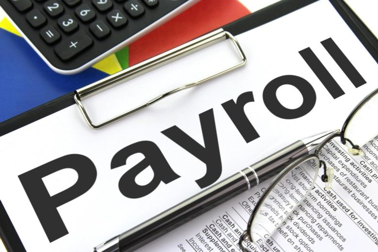 Reduce Costs by Hiring Online Payroll Services