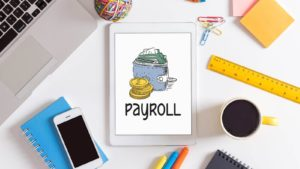 Selecting the Best Payroll Company for Your Needs